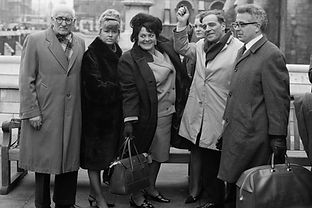 Hull-Trawler-Wives-19682.jpg