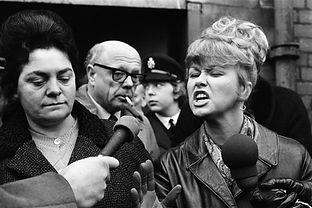 PROD-Hull-Trawlermens-wives-1968.jpg