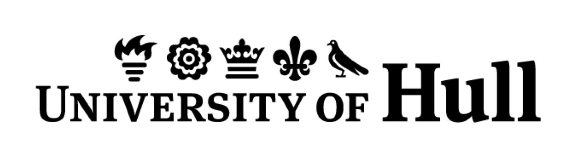 University-of-Hull-news archive
