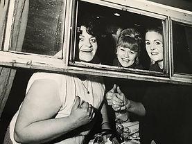 Trio on train.jpg