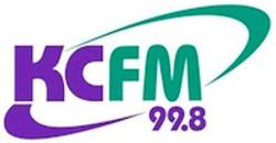 KCFM May, 2015