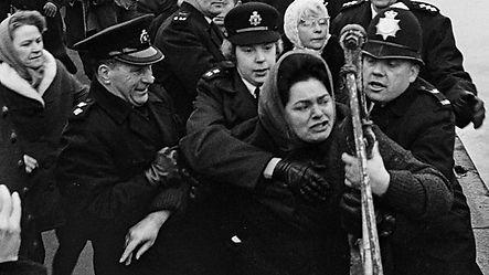 Hull's Headscarf Heroes.jpg