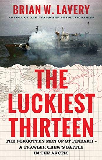 The Luckiest Thirteen.jpg