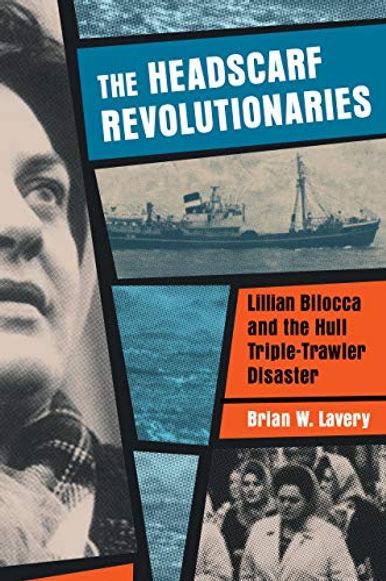Headscarf Revolutionaries.jpg