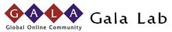 Gala Lab Corp.