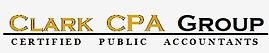 Clark CPA.jpg