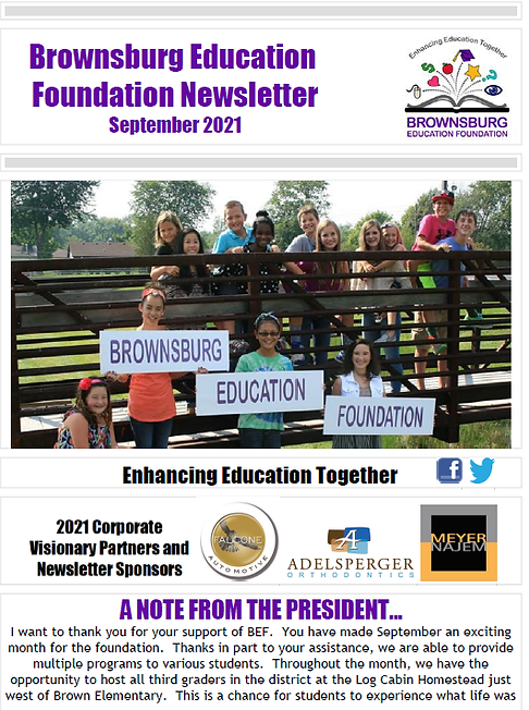 2021.9 September Newsletter Picture.png