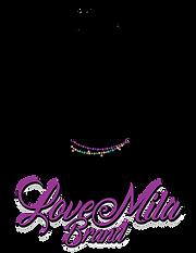 LoveMilaBrand-LogoRevisionFinalFinal-A-G