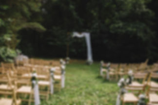 ceremony empty.jpg
