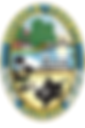 050812_CountySealsTogether.png