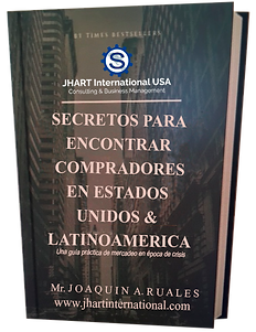 libro_español.png