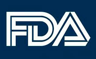 US FDA Food Safety Modernization Act-FSMA. LEY Enero 4,2011. (7) New Rules 2016 - 2018