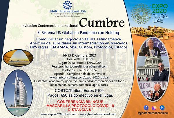 invitacion_espanol.jpg