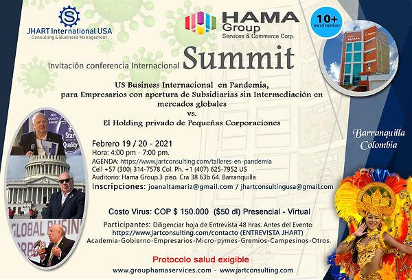 invitacion_web.jpg