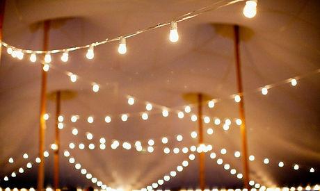 bistro-lighting-at-wedding-close-up_edited_edited.jpg