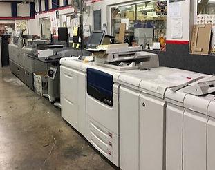 digital-presses_edited.jpg
