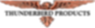 tbird_logo_edited.png