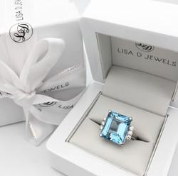 Custom Jewelry by Lisa D Jewels