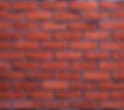 Incana Brick Arnhem Rosso