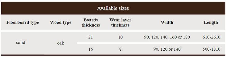 Solid-Oak-Sizes.jpg