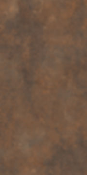 Monolith Rust Stain Large Format Tile
