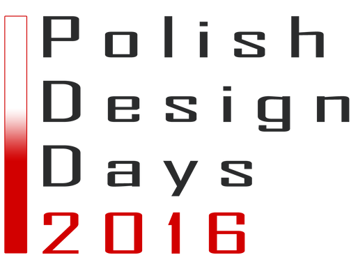 Polish Design Days & Grand Showroom Opening