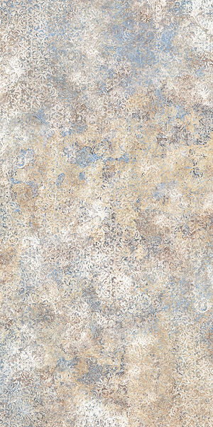 Monolith Persian Tale Large Format Tile