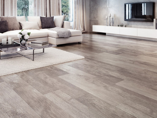 20+ Best Ideas about Porcelain Wood Look Tiles