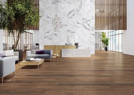 Nickwood Wood Look Tiles