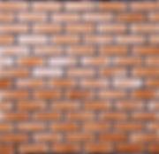 Incana Brick Sardinia Marrone