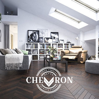 Chevron.jpg