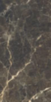 Monolith Duke Stone Large Format Tile