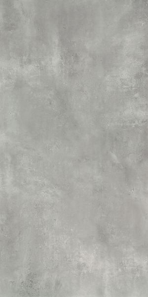 Monolith Epoxy Large Format Tile