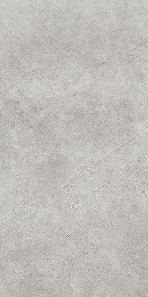 Monolith Aulla Large Format Tile