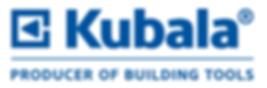 Kubala building tools logo