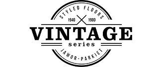 jawor-parkiet-vintage-logo-black.jpg