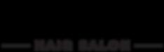 Mood_Logo_Black-600-2.png