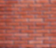 Incana Brick Antica Arancia