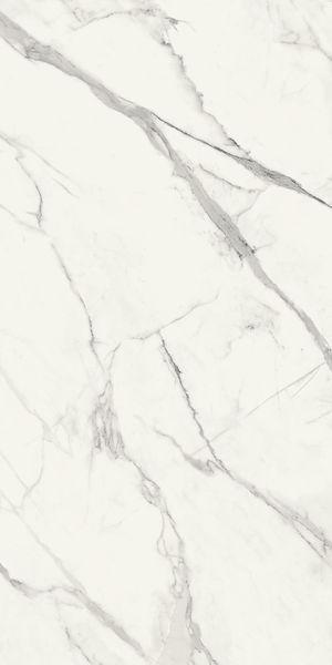 Monolith Pietrasanta Large Format Tile