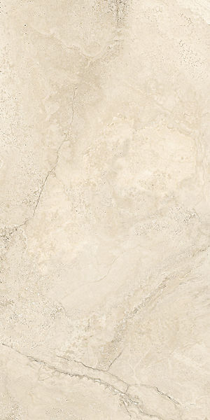 Monolith Massa Large Format Tile