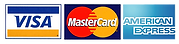 5e8999e0f99d7c1f6171a562_Card logos.png