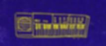 Screen Shot 2020-06-27 at 4.38.53 PM.png