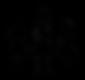 hat logo black.png