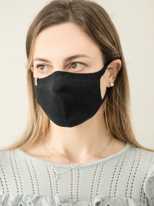 Kit 5 Máscaras Biamar