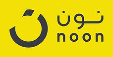 noon-logo-RGB_page_22.jpg