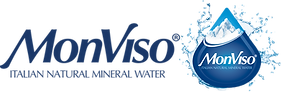 Monviso horizontal Logo transparent.png