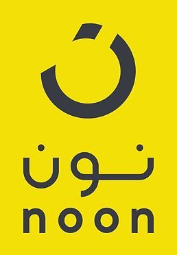 noon-logo-RGB_page_15.jpg