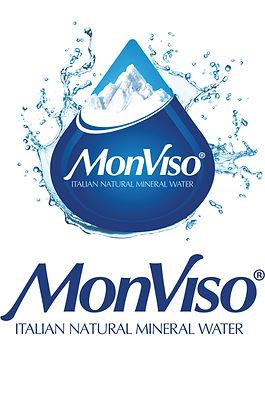 Monviso Logo high resolu.jpg