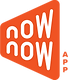 NowNow_Logo.png