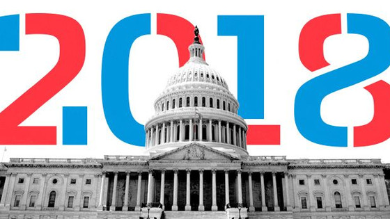 Social Security and the 2018 Midterm Elections